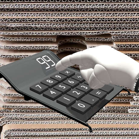 kartonrechner berechnen sie ihren bedarf an umzugskartons. Black Bedroom Furniture Sets. Home Design Ideas